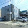 (有)地建事務所
